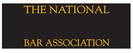 NCVBA-Logo